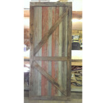 products-doors-01