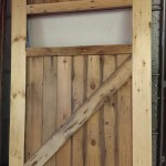 products-doors-03