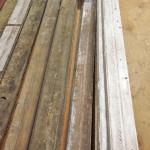 products-wood-02b