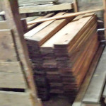 products-wood-03