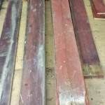 products-wood-04