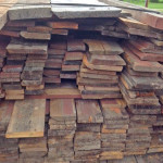 products-wood-05