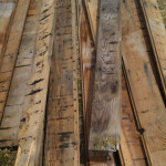 products-wood-06