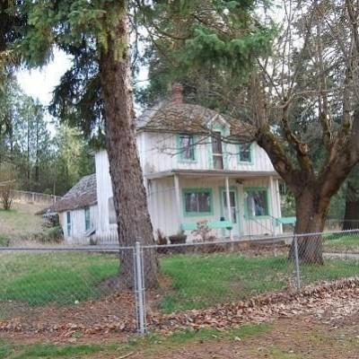 1895-farmhouse