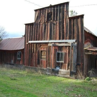 1900-blacksmith-shop