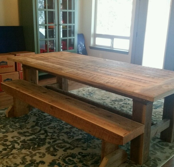 8ft_x_3-5_ft_country_table_with__bench1